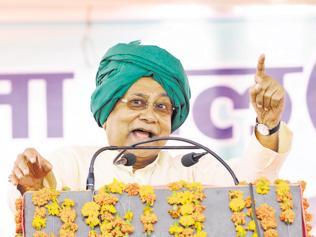 Bihar booze ban