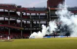After BCCI, Delhi cricket association rumbling against reform push