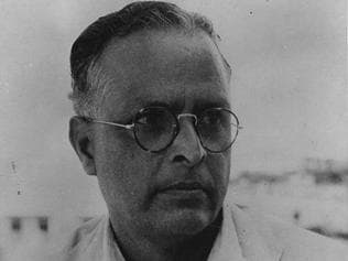 The man who gave us Malgudi Days: The life and times of R K Narayan