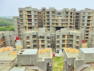DDA housing scheme 2016 to be delayed, may roll out by December end
