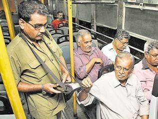 The Kalkaji case: Senior citizens' programmes alone can't ensure their safety