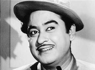 The legend of Kishore Kumar: Why he remains relevant even today