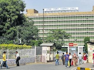 More houses for AIIMS staff as Cabinet clears revamp of residential colonies