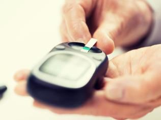 Health alert: Diabetes deaths see a 50% rise in India in 11 years