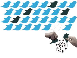 Here is why govt Twitter handles have been posting offensive, partisan messages