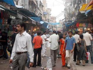 Lg Cellphone Showroom Samsung Karol Bagh Delhi More Gaffar Market