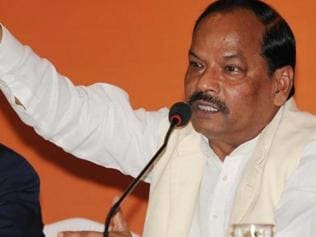 Jharkhand CM's security adds core cover after Maoists' poster threats