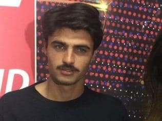 Social media celebrates as Pakistan's viral #ChaiWala lands a modeling contract