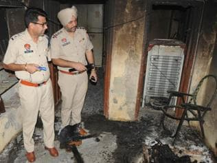 Poverty, isolation drove mother-son duo to suicide in Patiala