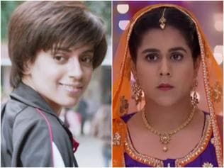 Kangana Ranaut's Haryanvi tutor for Tanu Weds Manu Returns takes up Badho Bahu