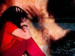 Constable suspended for beating up woman in Sangrur
