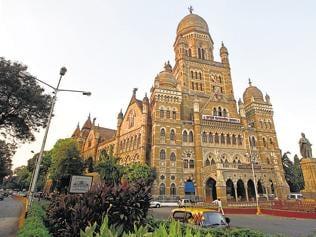 Ahead of polls, corporators told not to use grants to lure voters
