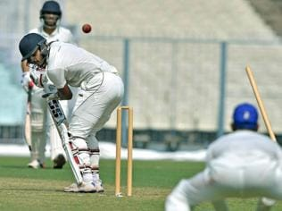 Travel, food woes, bad hosts: Ranji neutral venues create more complications