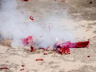 How to beat air pollution during Diwali in five simple steps