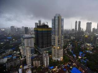 BMC gives planning committee time till January 15 to hear objections to Development Plan