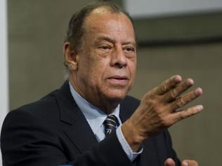 Lost a friend and a mentor, says Brazilian legend Zico on Carlos Alberto Torres