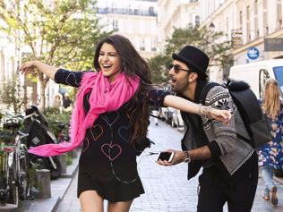 Ae Dil Hai Mushkil review: Been there, seen that