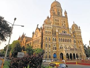 Soon Mumbai civic body to beautify spaces under 24 flyovers