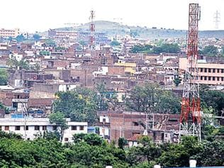 Tihi logistics park likely to cut Pithampur-Mumbai transport cost by 20%