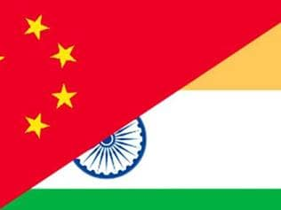 India, China security advisors to meet next week to discuss bilateral ties