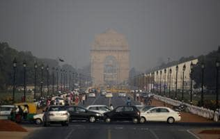 Delhi's anti-pollution plans are at best piecemeal