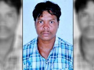 Police constable abducted in Sukma