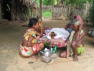 Encephalitis kills 74 kids in Odisha's worst outbreak