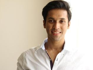 There's no pressure to deliver bestsellers: Durjoy Datta