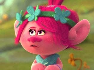Trolls review: Justin Timberlake, Anna Kendrick are cute as cartoons too