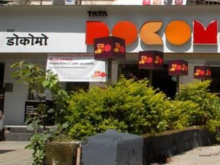 Ratan Tata looking for early resolution in DoCoMo case