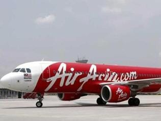 AirAsia paid ex-CEO Mittu Chandilya's aide to set up meetings with CMs: Audit