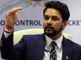 BCCI defiance on Lodha reforms making Supreme Court appear a helpless spectator