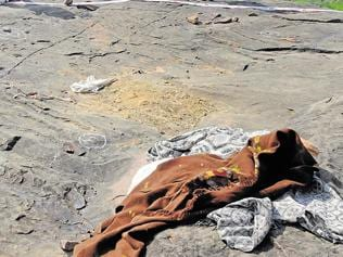 Deaths of SIMI operatives spark curiosity about banned outfit in Bhopal
