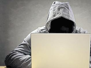 Websites of 7 Indian missions 'hacked', data allegedly put online