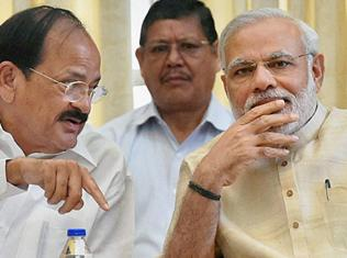 PMreviews security situation with service chiefs as border tension simmers