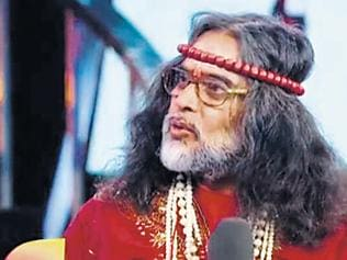 Bigg Boss baba in trouble as Delhi court fines him for non-appearance