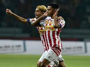 Atletico de Kolkata owner says club lost fans after talk of more clubs from city