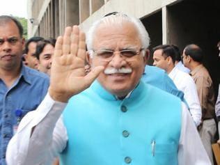 Hindutva hotbed: Two years on, identity politics drives Haryana