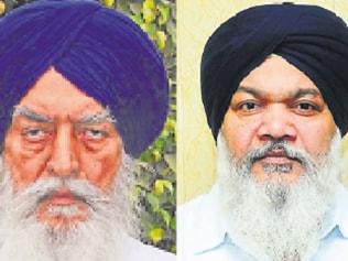 MLA report cards: Hari Singh Zira and Joginder Singh Jindu