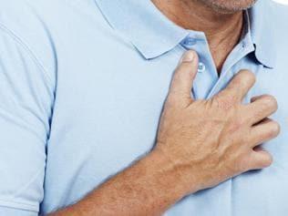 Heart diseases, stroke leading killers in India: Govt data
