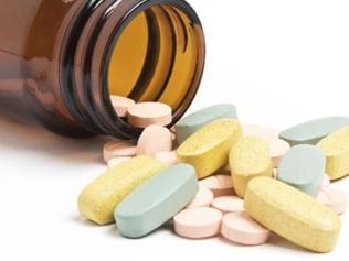 Drug regulator orders crackdown on sale of medicines on e-pharmacies