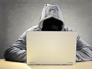 A 6-year-old can breach it, says hacker who broke into Indian consulate website