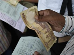 Other side of demonetisation: An election jackpot on its way in Maharashtra