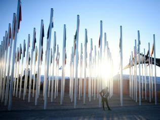 Trump, funding by rich nations pose hurdles at Marrakesh climate talks