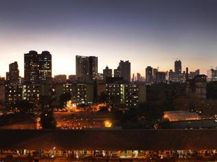 Mumbai's island city may not face power tariff hike till March 2018