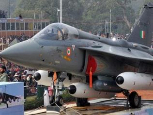 IAF assesses effects of sleep deprivation on fighter pilots' performance