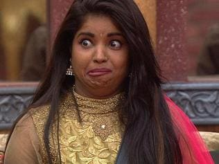 Lokesh talks of her equation with Rohan and more after Bigg Boss eviction