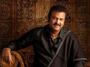 I wish the condition of women in Delhi changes: Mohan Babu
