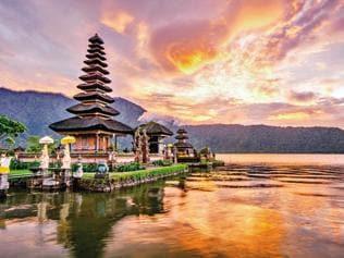 Do the Balihoo!10 things to do when you're in Bali