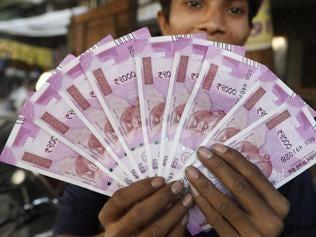 Driver of ATM cash van flees with Rs 1.37 cr cash in Bengaluru